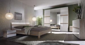 selene-schlafzimmer