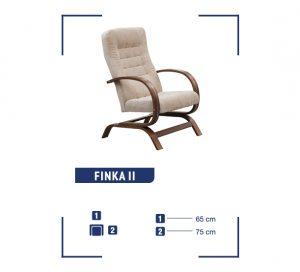 finka_ii