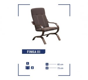 finka_iii