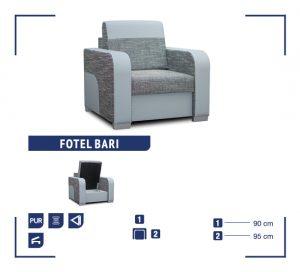 fotel_bari