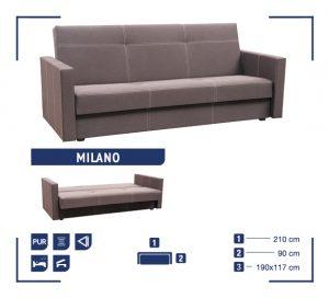 k_milano