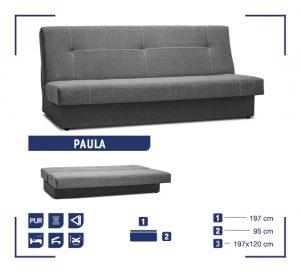 k_paula