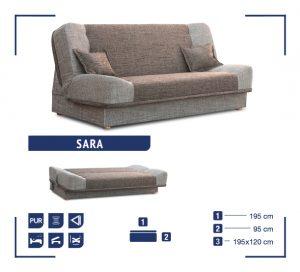 k_sara
