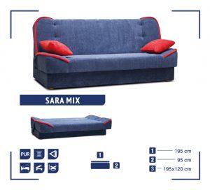 k_sara-mix