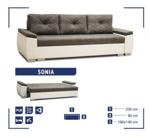 k_sonia