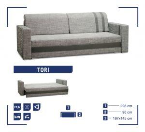k_tori