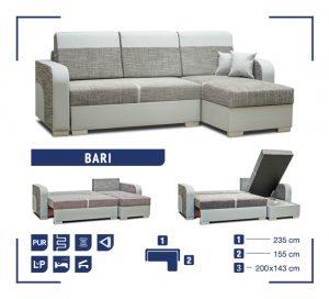 n_bari